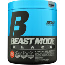 Beast Mode Black 30 Servings Beast Punch