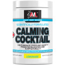 AML Calming Cocktail 30 Servings Lemonade