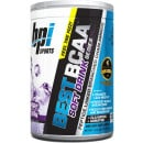 BPI Sports BEST BCAA Soft Drink Series 30 Servings Grape