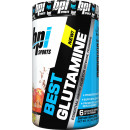 Glutamine Small