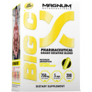 Magnum Nutraceuticals Big C 200 Capsules