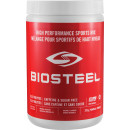 BioSteel High Performance Sports Mix 375g Mixed Berry