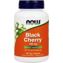 NOW Foods Black Cherry Extract - 90 VCapsules
