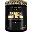 RedCon1 Breach Ballistic 30 Servings Strawberry Kiwi