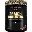 RedCon1 Breach Ballistic 30 Servings Watermelon
