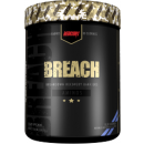 RedCon1 Breach 30 Servings Watermelon