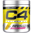 Cellucor C4 60 Servings Watermelon