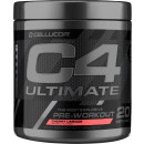 Cellucor C4 Ultimate 20 Servings Cherry Limeade