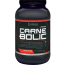Ultimate Nutrition CarneBOLIC 30 Servings Chocolate