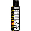 Universal Carnitine Liquid 31 Servings Wild Berry