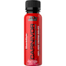 MuscleMeds Carnivor Liquid Shots -  1 Shot Fruit Punch