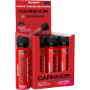 MuscleMeds Carnivor Liquid Shots Box of 12 Fruit Punch