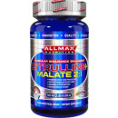 Citrulline Malate Small