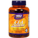 NOW Sports CLA Extreme - 90 Softgels
