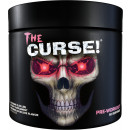 Cobra Labs The Curse 50 Servings Watermelong Deluxe