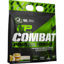 MusclePharm Combat 100% Whey 10lbs Cookies N Cream