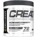 Cellucor Cor-Performance Creatine 360g Unflavored
