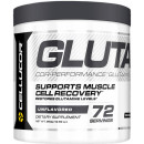 Cellucor Cor-Performance Glutamine 360g Unflavored