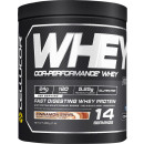Cellucor Cor-Performance Whey 1lbs Cinnamon Swirl