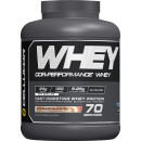Cellucor Cor-Performance Whey 5lbs Cinnamon Swirl