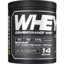Cellucor Cor-Performance Whey 1lbs Molten Chocolate