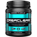 Kaged Muscle CreaClear - 500g Unflavored