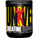 Universal Creatine Powder - 60 Servings