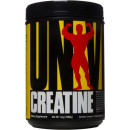 Universal Creatine Powder - 200 servings