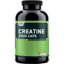ON Creatine 2500 Caps - 200 Capsules