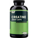 ON Creatine 2500 Caps - 300 Capsules