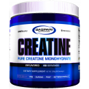 Gaspari Nutrition Creatine - 60 Servings