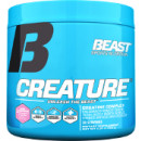 Beast Sports Creature Powder 30 Servings Pink Lemonade