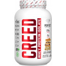 Perfect Sports Creed 100% Whey Isolate 1.6lbs S'Mores Sensation