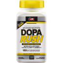 Advanced Molecular Labs Dopa Rush