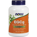 NOW Foods EGCg - 180 VCapsules