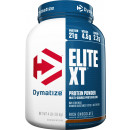 Dymatize Elite XT 4lbs Rich Chocolate