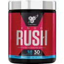 BSN Endorush 30 Servings Blue Raspberry