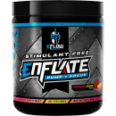 eFlow Nutrition ENFLATE 30 Servings Strawberry Lemonade