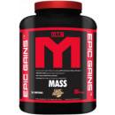 MTS Epic Gains Mass Gainer