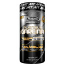 MuscleTech Platinum Garcinia Plus