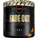 RedCon1 Fade Out 30 Servings Orange