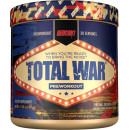RedCon1 Total War 30 Servings Fireball Olympia Edition