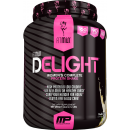 FitMiss Delight