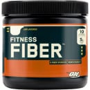 ON Fitness Fiber 195g Unflavored