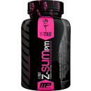 FitMiss ZSlim PM