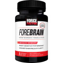 Force Factor Forebrain - 30 Capsules