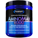 Gaspari Nutrition AminoMax 8000 - 325 Tablets