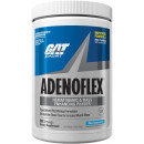 Gat Sport Adenoflex 30 Servings Blue Raspberry