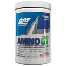 GAT AminoGT Powder 30 Servings Strawberry Kiwi