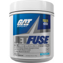 GAT JetFuse 30 Servings Blue Raspberry